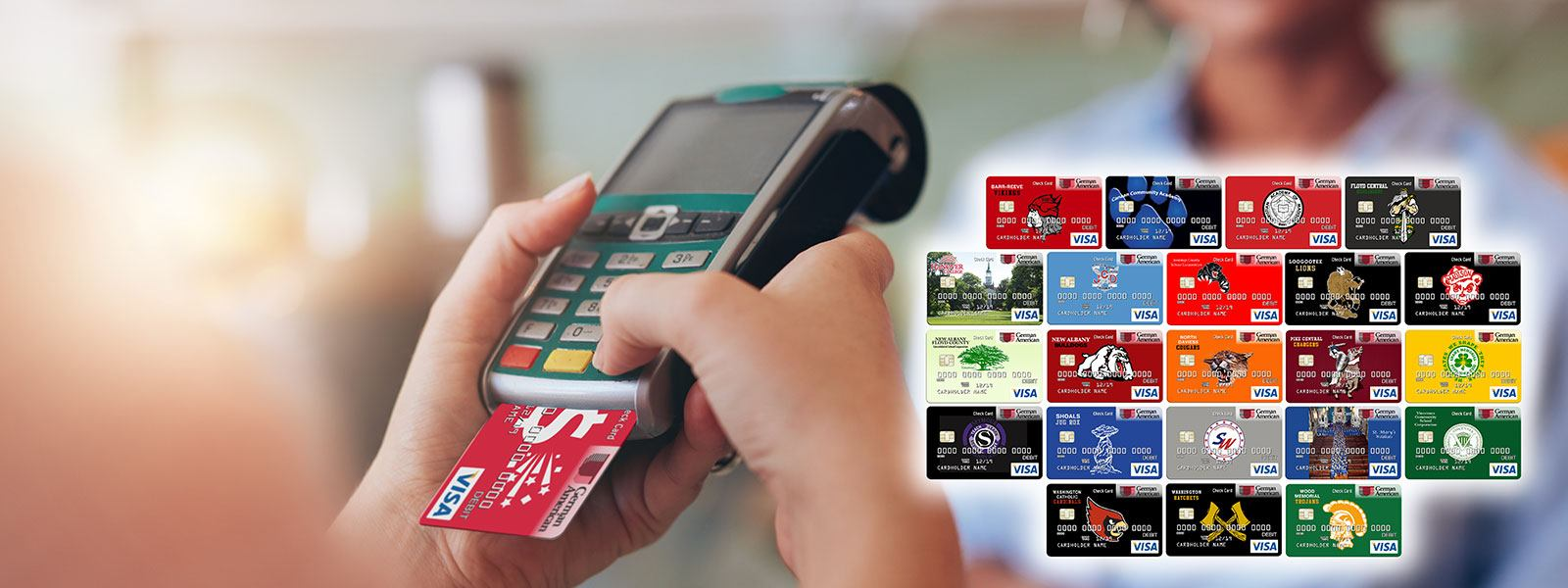 German/customer/account/create - Paying With Electronic Card School Spirit Card Samples Available Presented