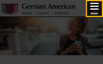 Tour Mobile Banking
